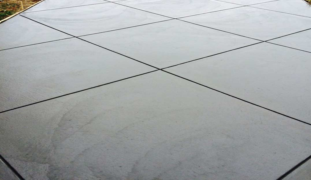 Concrete Driveways Raleigh NC | We Do Concrete Cheap